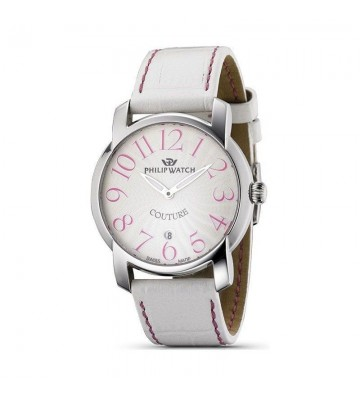 Women's Watch Philip Watch...