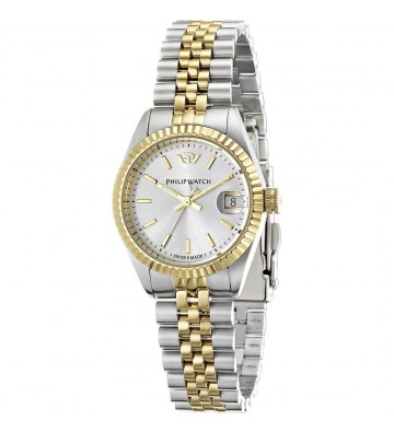 Orologio Donna Philip Watch...