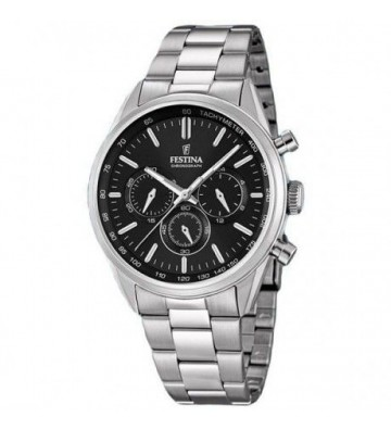 Men's Watch Chronograph...