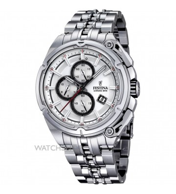 Men's Watch Festina Chrono...