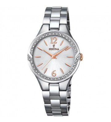 Women's Watch Festina...