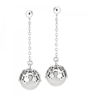WOMEN'S DANGLING EARRINGS...