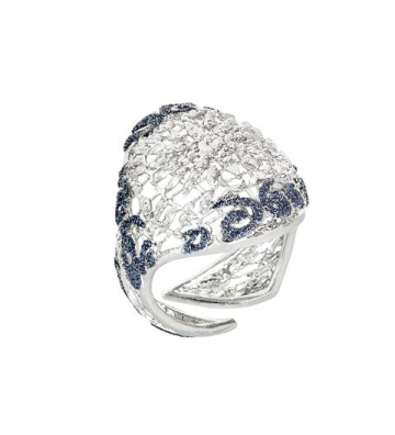 Women's Ring Boccadamo...