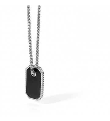 Men's Jewelry Necklace...