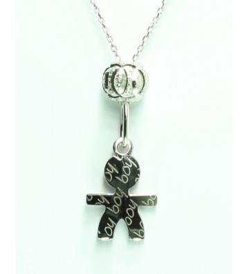 New baby necklace Male in...