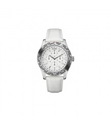 Time Only Watch Guess W12082G2