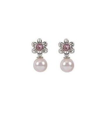 BOCCADAMO PETIT EARRINGS IN...
