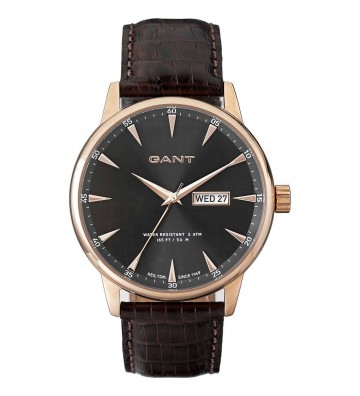 Men's Watch Only Time GANT...