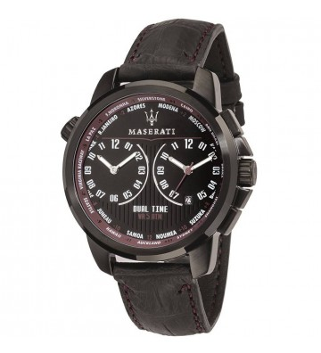 Men's Watch Maserati Success