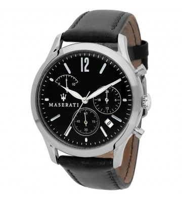 Men's Watch Maserati Tradition