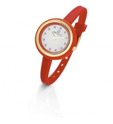 OPSPW402 BON BON RED watch...