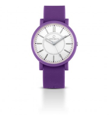 OPSPOSH13PURPLE orologio...