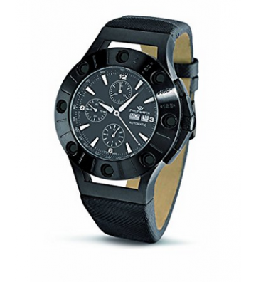 Men's Watch Philip Watch...