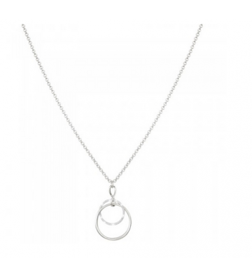 Women's necklace STROILI...