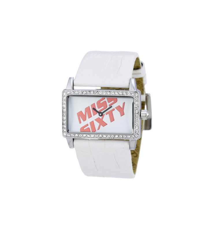 Orologio Donna Miss Sixty Collezione Just Time WM2J9001