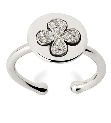 Ring Woman Jewelry jack&co...