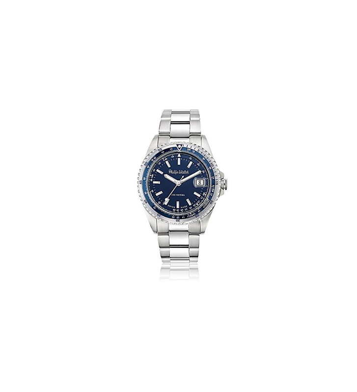 OROLOGIO PHILIP WATCH 8033288679356