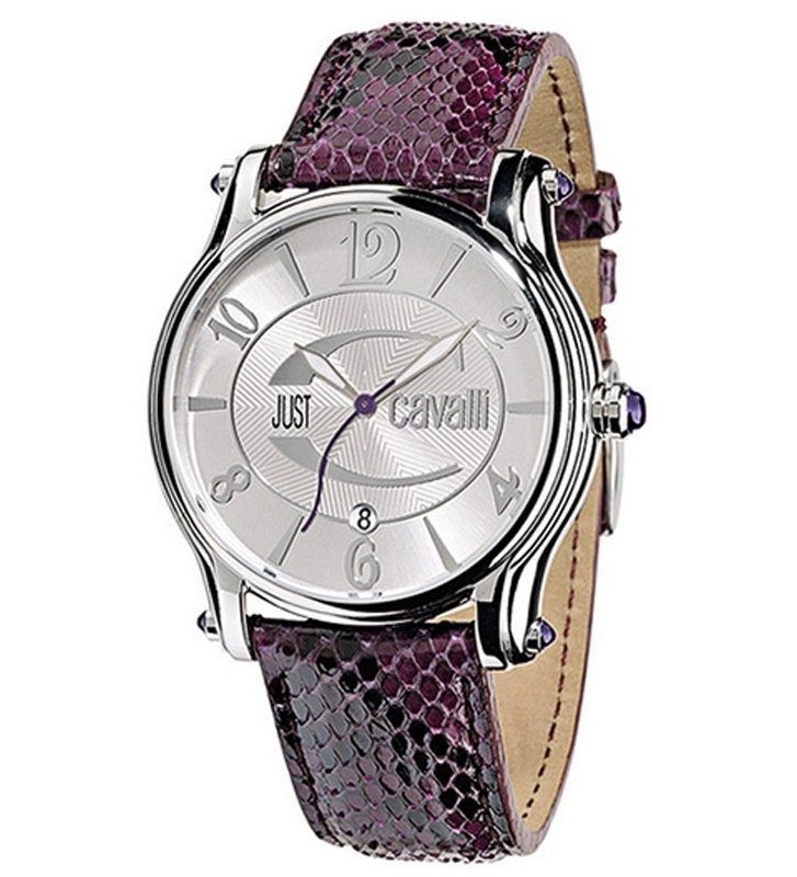 Orologio Solo Sempo Donna Just Cavalli Eclipse