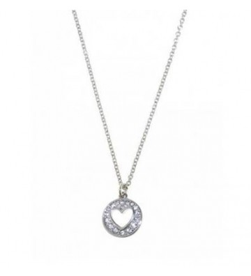 Necklace Women Guess...