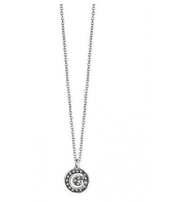 Women's necklace Guess Jewels