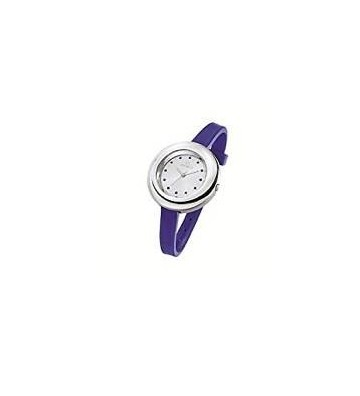 orologio  donna Ops Objects Lux edition