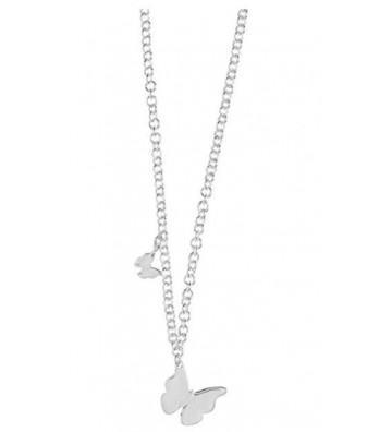 Women's necklace Jack & Co...