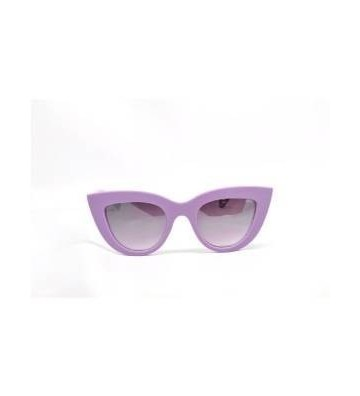 OCCHIALI OPS OBJECTS KITTI COLORE VIOLA