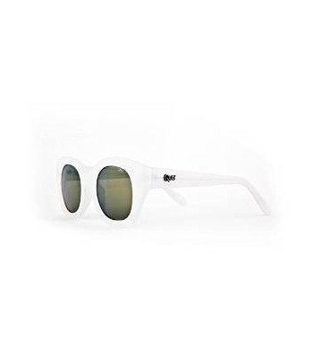 GLASSES OPS OBJECTS WHITE...