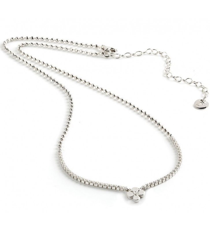 Collana Donna Jack & Co