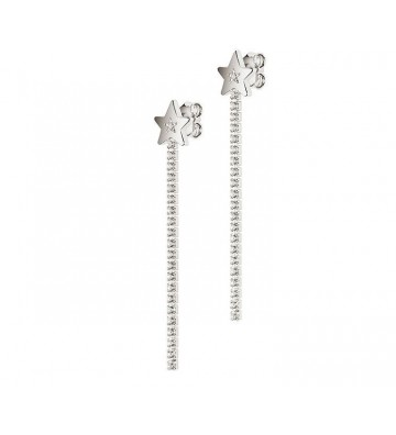 Women'Jack & Co Earrings in...