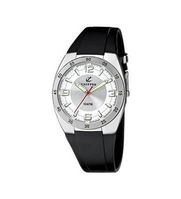 CALYPSO Man Watch