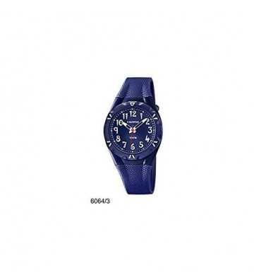OROLOGIO PER DONNA LIU JO COLOR TIME REGULAR TLJ224