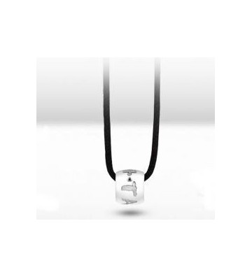Men's necklace Bliss In...