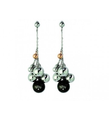 Women's Earrings Bliss...