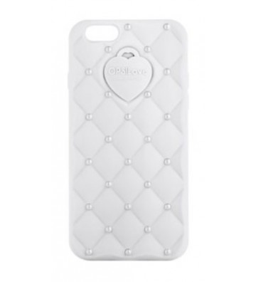 OPSCOVI5-20 silicone iPhone...
