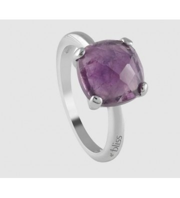 Anello Donna Bliss...