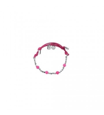 Barbie bracelet With...