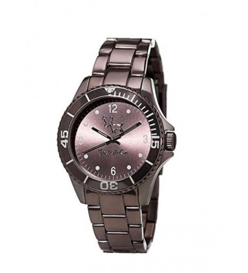 Women's Watch Jack & Co...