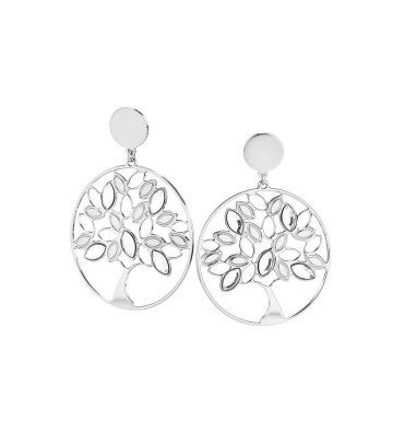 Boccadamo earrings with...