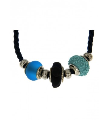Women's necklace Osa...