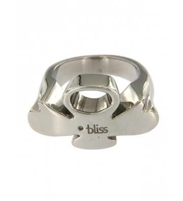 Ring Woman Bliss In Silver...