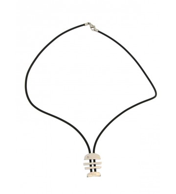 Unisex necklace Bliss...