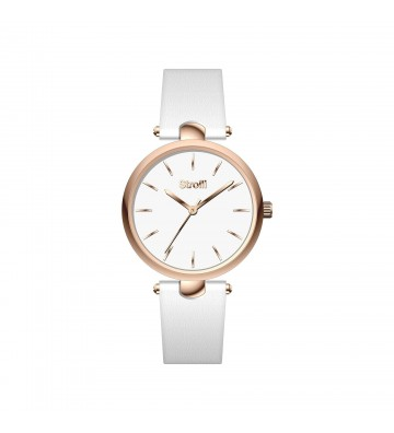 Stroili Watches Clock Only...
