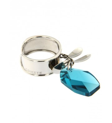 Woman's Ring Comete Jewelry...