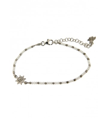 1One Bracciale in Argento...