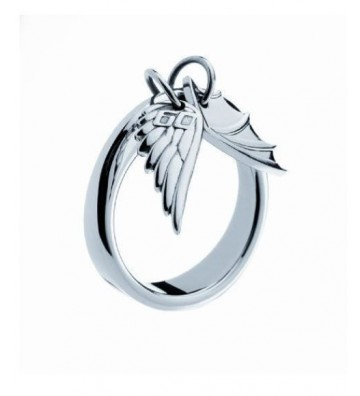 Miss Sixty Woman Ring