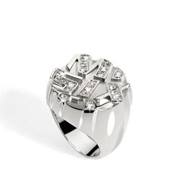Women's ring Miss Sixty in...