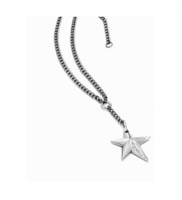 Women'Miss Sixty NECKLACE...