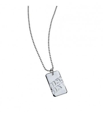 Collana Donna Miss Sixty in...