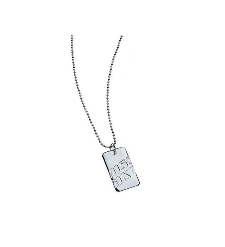 Collana Donna Miss Sixty